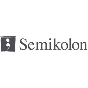 Semikolon