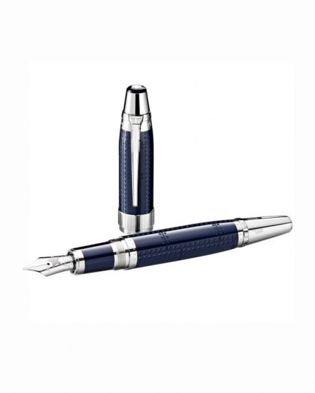 Montblanc Writers Edition Antoine Saint-Exupéry Limited Edition