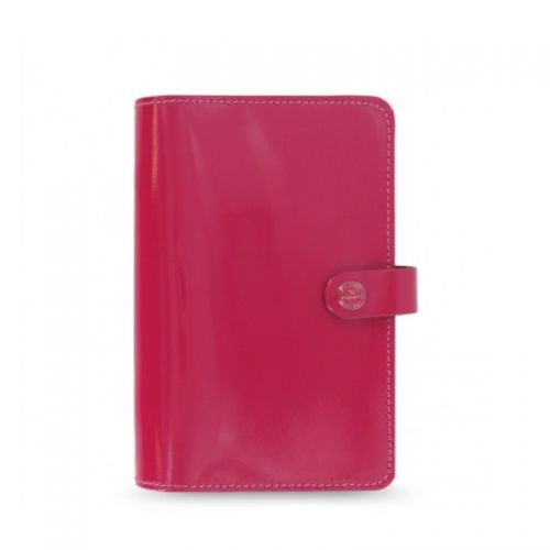 Органайзер Filofax The Original Patent Purple, Personal