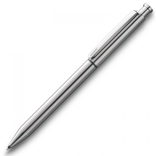 Химикал Multi-Function Data Lamy St Matt Stainless Steel