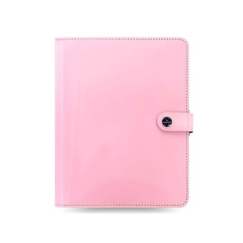 Органайзер Filofax The Original Patent Duck Egg Personal