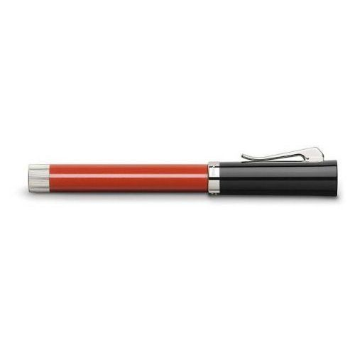 Писалка Graf von Faber Intuition Coral Red