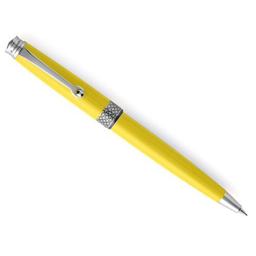Молив Montegrappa Piacere Electric Yellow