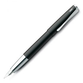 Писалка Lamy Studio Black