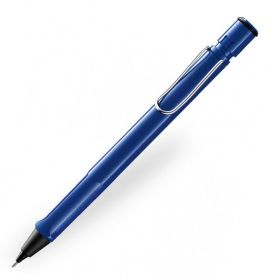 Молив Lamy Safari Ocean Blue