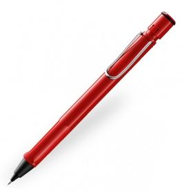 Молив Lamy Safari Red