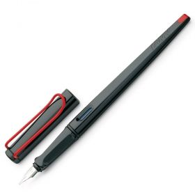 Писалка Lamy Joy Black