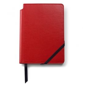 Тефтер А6 Cross Journal Small Red