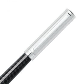 Писалка Sheaffer Intensity  Carbon