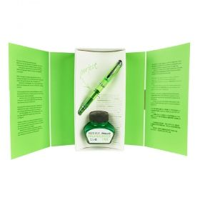 Писалка Pelikan 205 Series Highlighter Green