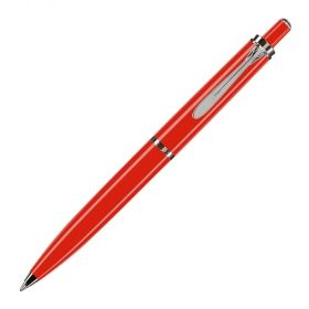 Химикалка Pelikan 205 Series Red