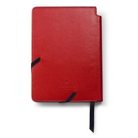 Тефтер А5 Cross Journal Medium Red