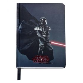 Тефтер Sheaffer Star Wars Darth Vader