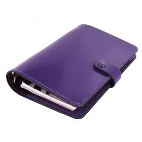 Органайзер Filofax The Original Pillarbox Red, Personal
