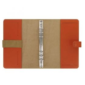Органайзер Filofax The Original Pillarbox Red, А5