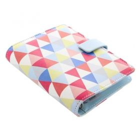 Органайзер Filofax Domino Soft Fawn Pocket