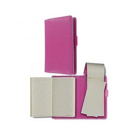 Органайзер Flex First Edition by Filofax, SlimLine