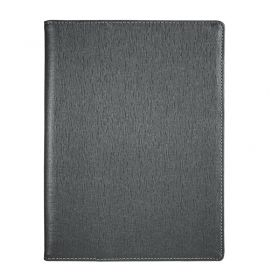 Органайзер Flex Leather by Filofax, A5