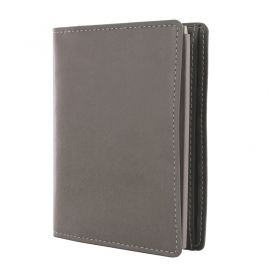 Органайзер Flex Smooth by Filofax, Pocket