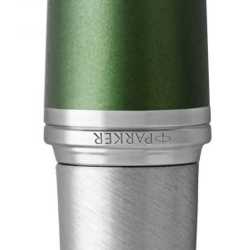 Ролер Parker Royal Urban Premium Green CT