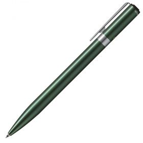 Химикалка Tombow ZOOM L105 City Green