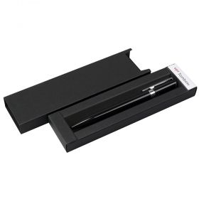 Химикалка Tombow ZOOM L105 City Black
