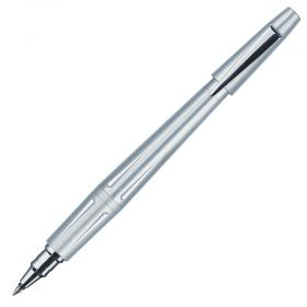 Ролер Tombow ZOOM 2000 Silver