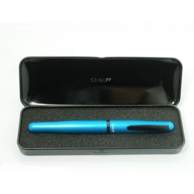 Ролер Tombow Object Colour Matt Turquoise