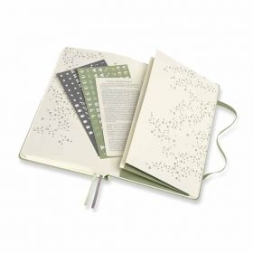 Тефтер Moleskine Passion, Wedding Journal
