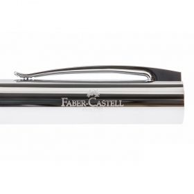 Ролер Faber - Castell Ambition Black