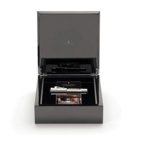 Ролер Graf von Faber Pen of the year 2014 Limited Edition Platinum