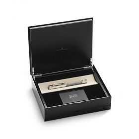 Писалка Graf von Faber Pen of the Year 2005 Limited Edition Olive