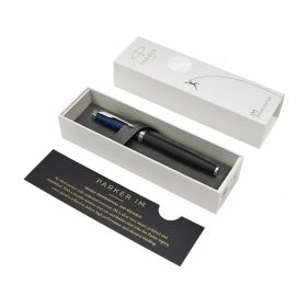 Ролер Parker Royal IM Premium Special Edition Midnight Astral