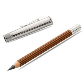 Молив Graf von Faber Perfect Magnum Platinum/Brown
