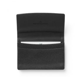 Визитник Graf von Faber Accessories Black