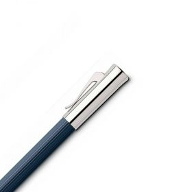 Ролер Graf von Faber Guilloche Clollection Rhodium