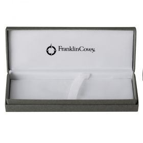 Ролер Franklin Covey Freemont Satin Chrome