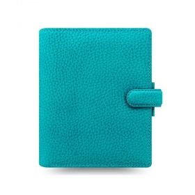Органайзер Filofax Finsbury Forest Green Pocket