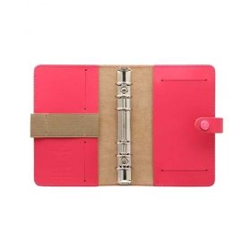 Органайзер Filofax The Original Coral Personal