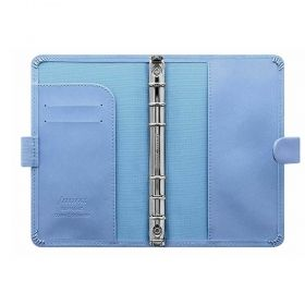 Органайзер Filofax Saffiano Bright Orange Compact