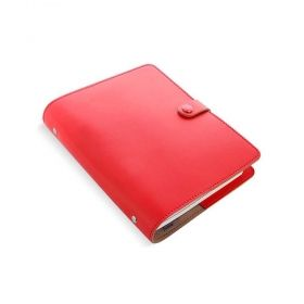 Органайзер Filofax The Original Patent Rose Personal