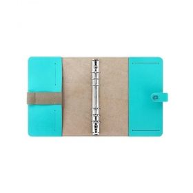 Органайзер Filofax The Original Turquoise A5