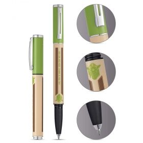 Ролер Sheaffer Star Wars Yoda