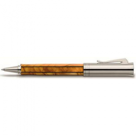 Ролер Graf von Faber Elemento Indian Satinwood