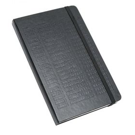 Тефтер Moleskine Passion Travel Journal